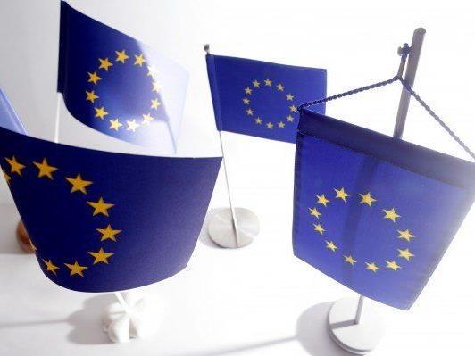 EU-Wahl: Unterschriftensammlung läuft