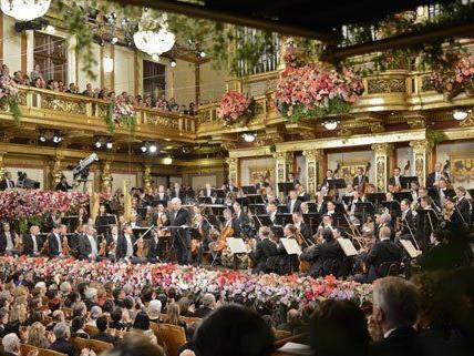 Starpianistin Helene Grimaud musste ihren Auftritt im Wiener Musikverein kurzfristig absagen.