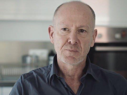 Gary Hartstein erhebt Vorwürfe gegen die behandelnden Ärzte von Michael Schumacher.