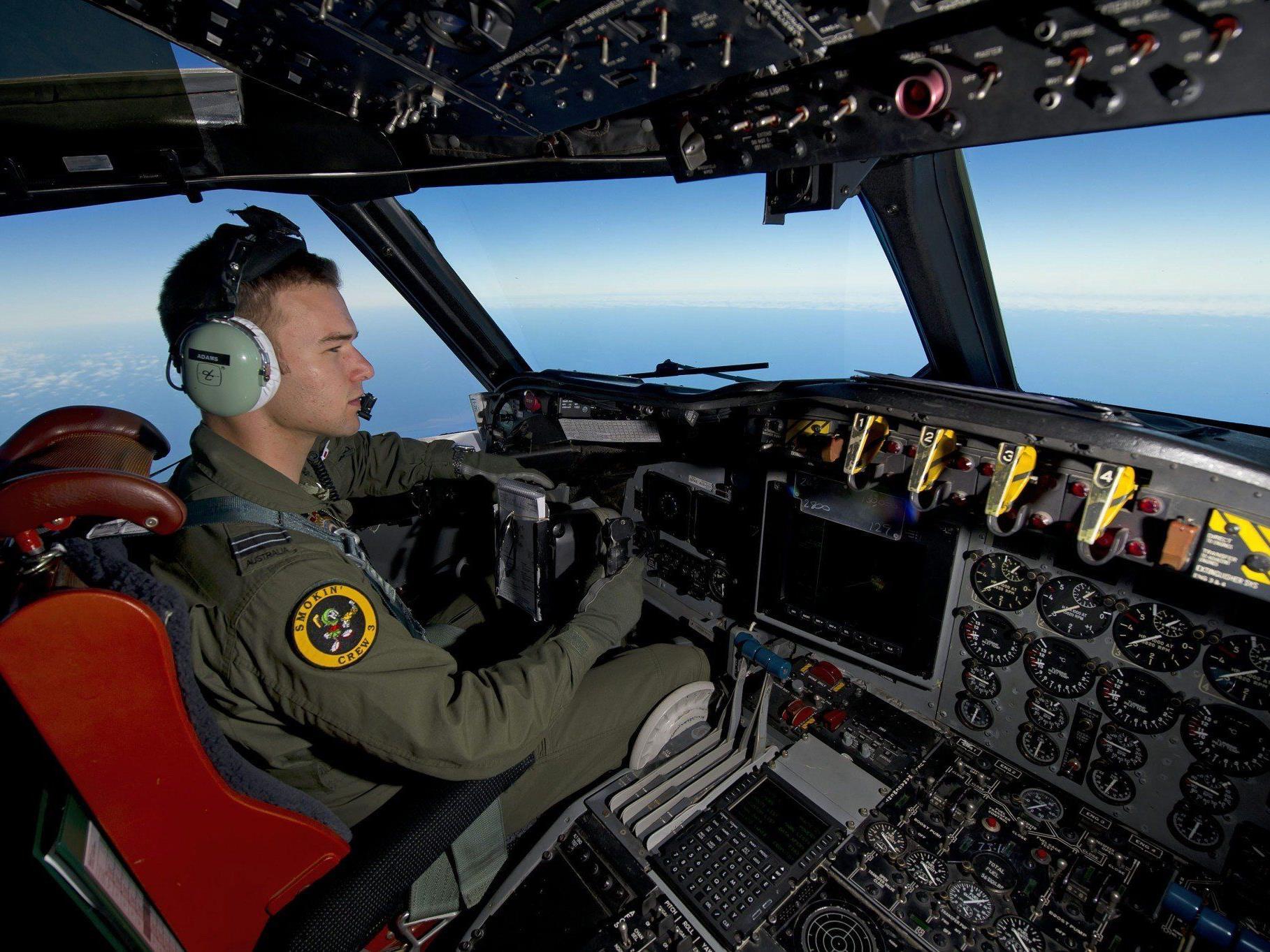 Aviation Safety Network listet fast 90 seit Jahren verschollene Unglücksmaschinen auf.