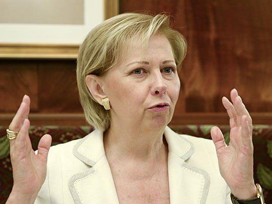 Jank ist zurückgetreten - die Grünen beurteilen es positiv