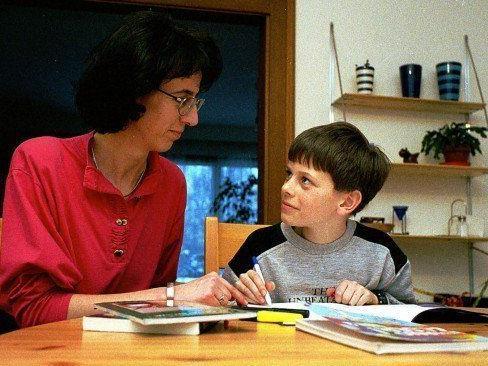 Zahlreiche Wiener Schüler erhalten künftig Gratis-Nachhilfe
