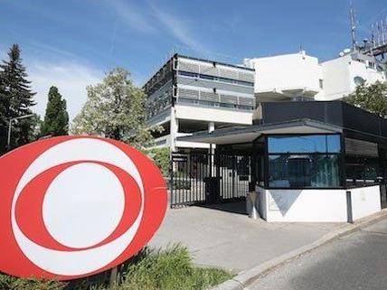 Künftig sollen alle Wiener ORF-Standorte am Küniglberg angesiedelt werden.