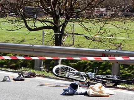 In NÖ kam es zu einem folgenschweren Unfall