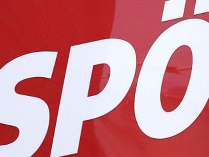 Markus Rumelhart wird neuer SPÖ-Bezirksvorsteher in Wien-Mariahilf