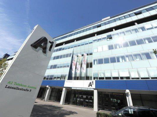 A1 gibt nach und verzichtet auf den Großteil der ursprünglich 17.000 Euro.