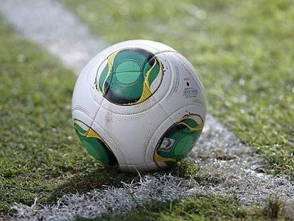 Der FC Liefering steckt vor dem Spiel gegen Austria Lustenau in einer kleinen Krise