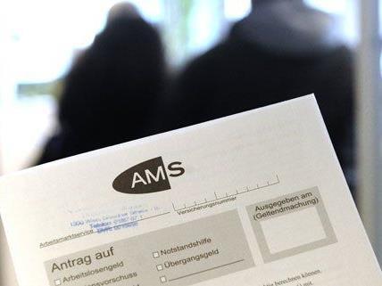 Das Wiener AMS hat die Verträge mit einigen Kursanbietern nicht verlängert.