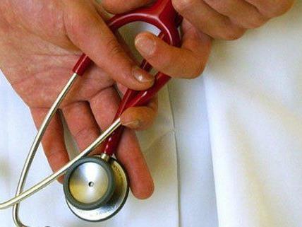 Am Montag wird der Prozess gegen einen Arzt aus Wien fortgesetzt.