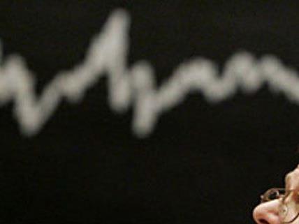 Wiener Aktienmarkt vorbörslich etwas schwächer erwartet