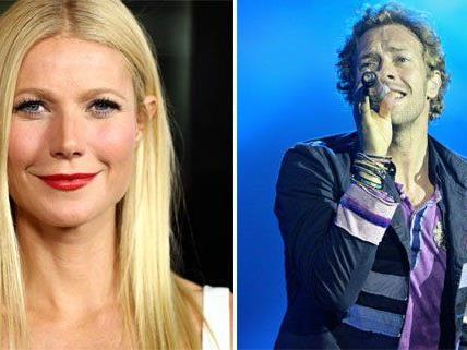 Aus und vorbei: Gwyneth Paltrow und Chris Martin trennen sich.