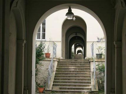Die Mobilitätsagentur bietet kostenlose Spaziergänge durch Wien an.