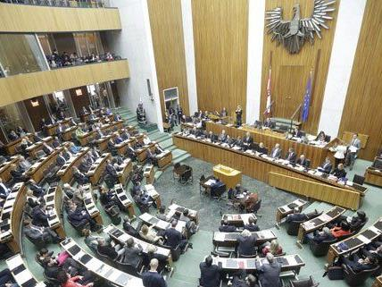 Sepp Schellhorn könnte nach der EU-Wahl einen Sitz im Parlament bekommen.