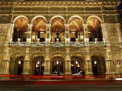 Vorhang auf für die kommenden Premieren an der Wiener Staatsoper.