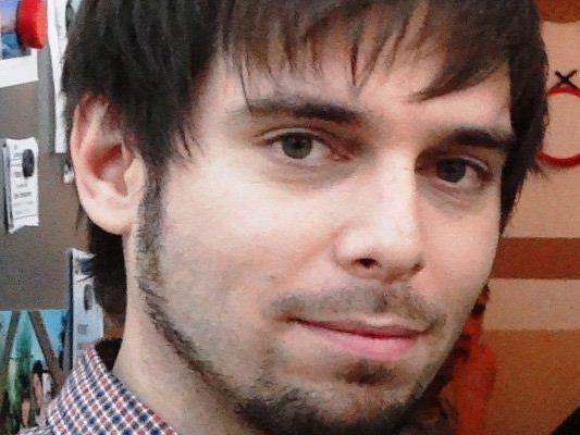 31-Jähriger wird in Wien vermisst