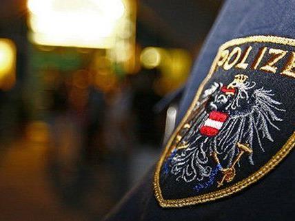Wien-Favoriten: Landeskriminalamt Wien klärt fingierten Wettbüroraub