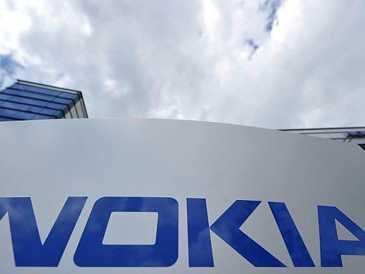 Nokia-Manager müssen Geldstrafen zahlen