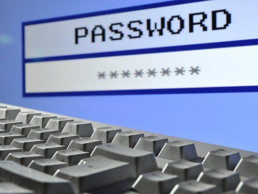 Daten von Hunderttausenden Websites betroffen