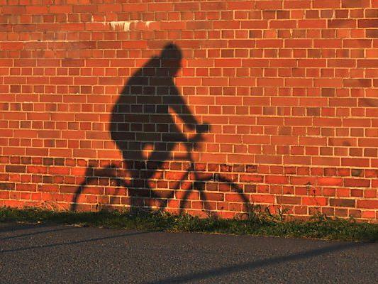 Das Fahrrad: Lebensretter und Jobbringer