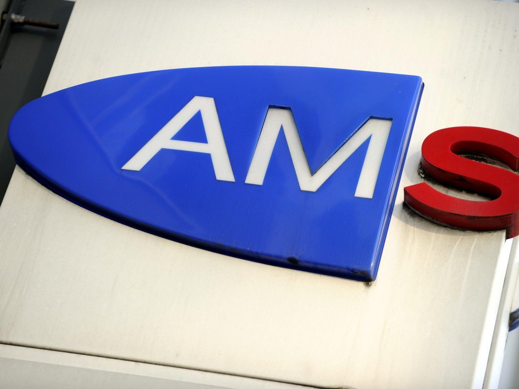 Wer derzeit bei einem Wiener AMS einen Deutschkurs besuchen möchte, muss bis Juni waren.