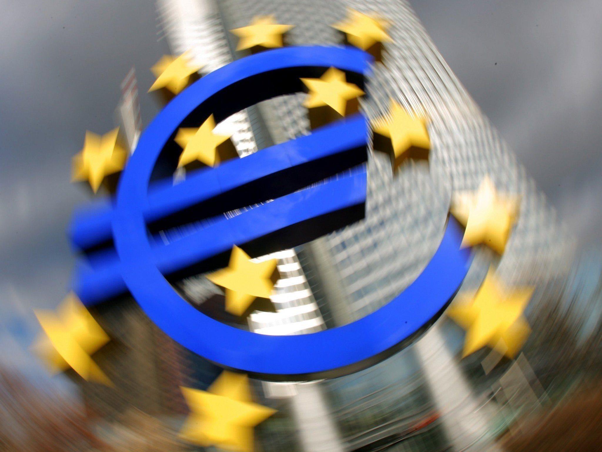 EU-Wahl - Heiße Phase startet nach Ostern