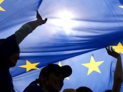 Alle wichtigen Informationen zur EU-Wahl