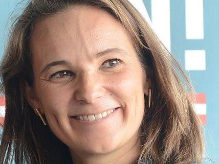 Das BZÖ hoffte auf einen Neustart durch die Kandidatur von Ulrike Haider-Quercia.