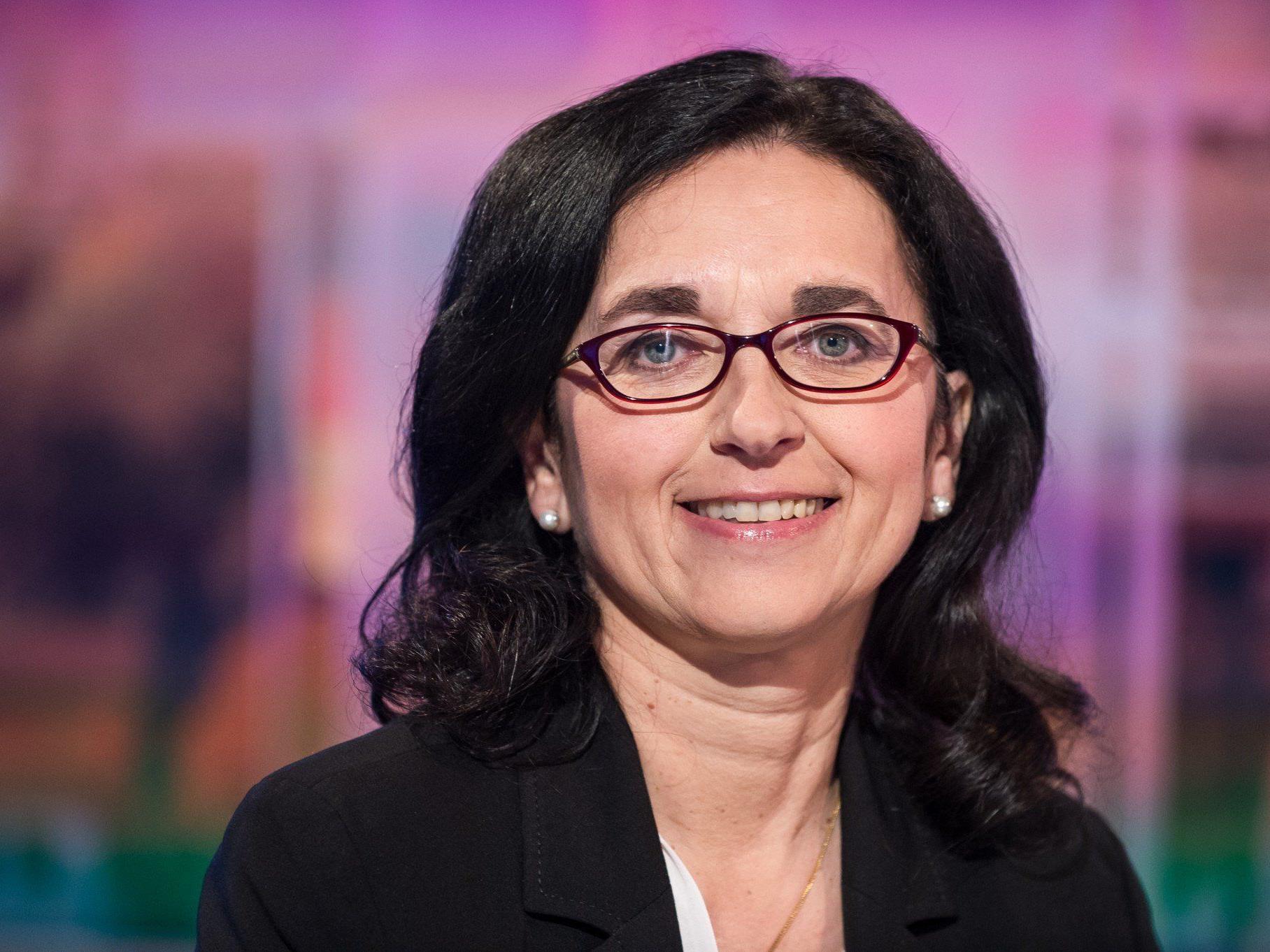 """EU-Wahl: BZÖ will """"EU der souveränen Mitgliedsstaaten"""""""