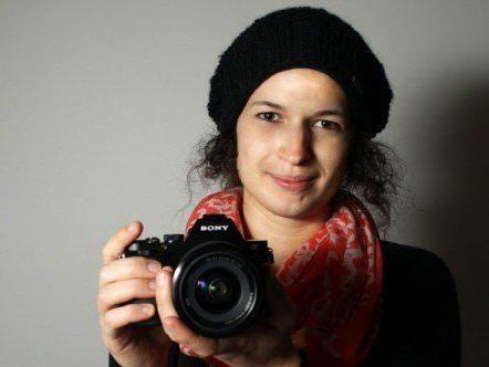 VOL.AT-Kollegin Beate Rhomberg ist passionierte Fotografin und hat die Sony Alpha 7 für uns getestet.