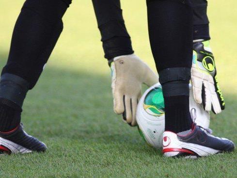 SV Mattersburg wittert gegen Tabellenführer Altach seine Chance.
