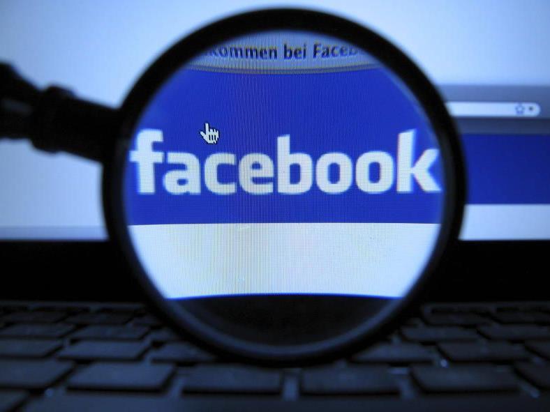 """""""Untermenschen""""-Posting auf Facebook-Seite von Strache: Bedingte Haft- und unbedingte Geldstrafe"""