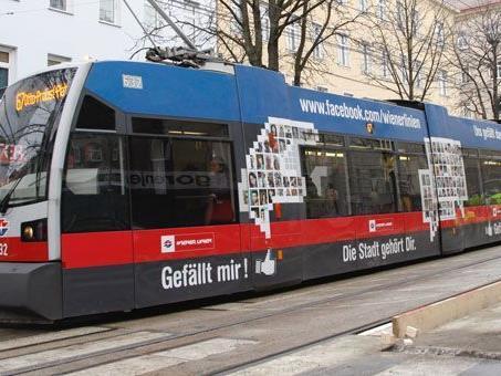 Ein Straßenbahn-Fahrer wurde attackiert - nicht zum ersten Mal