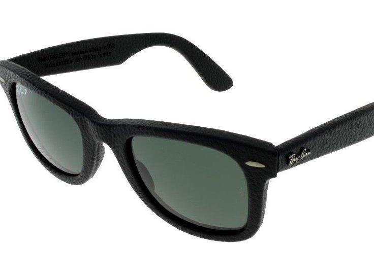 Ostereiersuche auch VIENNA.at: Zwei Ray Ban Sonnenbrillen gewinnen!