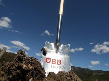Die ÖBB hat nun weitere Unterlagen eingereicht.