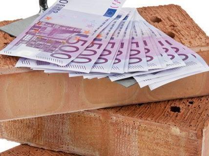 Erneut gibt es Diskussionen um die Höhe der Mietpreise in Wien