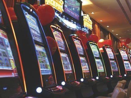 Neue Casinos in Wien - Auch Casinos Austria wollen in den Prater