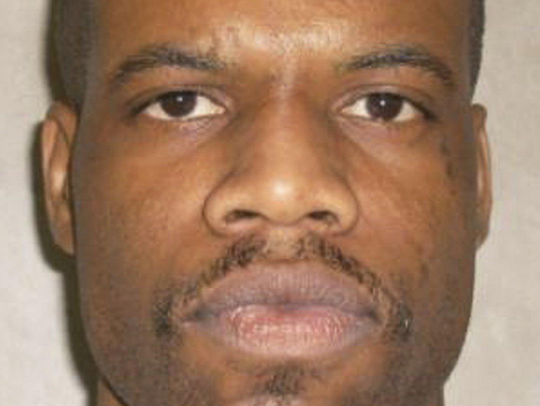 Eine Vene des Verurteilten platzte, der Mann starb erst nach 43-minütigem Todeskampf.