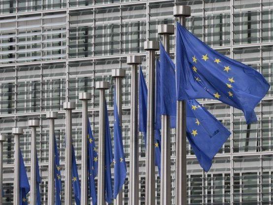 Die EU-Kommission setzt Österreich ein Ultimatum.
