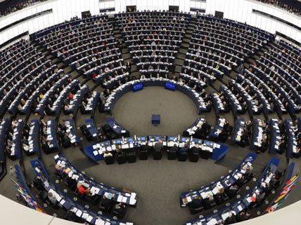"""Die Online-Kampagne der SPÖ zur EU-Wahl heißt """"Mein Europa""""."""