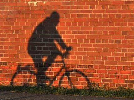 In Wien will man dazu motivieren, mit dem Rad zur Arbeit zu fahren.