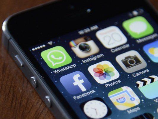 Das neue iPhone 6 soll im Herbst dieses Jahres erscheinen.