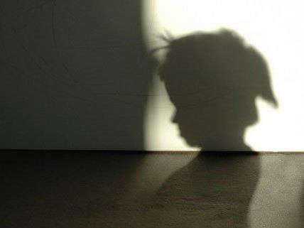 Mann zerrte in Wien-Hietzing Siebenjährige in seine Wohnung: Prozess