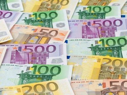 49 Prozent der Österreicher vertrauen dem Euro
