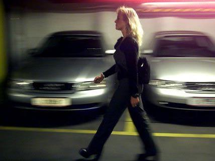 In Wien wurde ein Kriterienkatalog für Garagenförderung festgelegt.