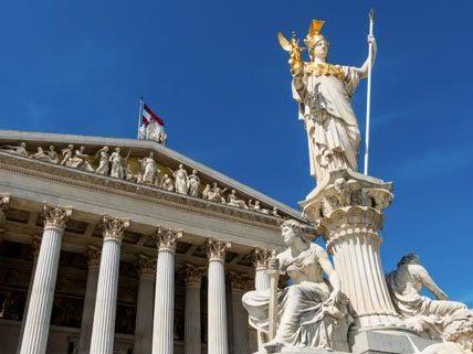 Ab sofort gibt es alle wichtigen Infos zur EU-Wahl in Wien online.