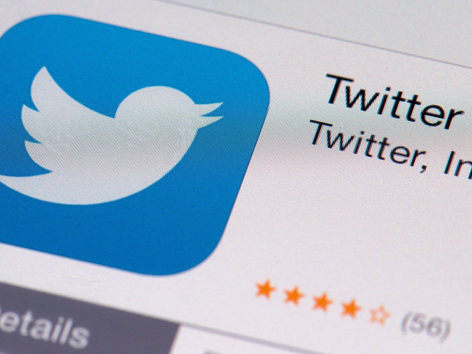 Twitter: Fremdgehen, Schlussmachen und Scheidungen durch Liebeleien im Web