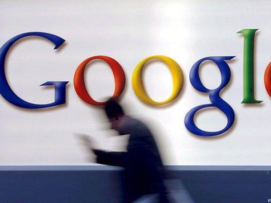 Google muss das EuGH-Urteil umsetzen