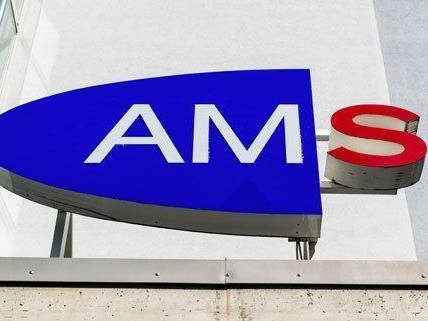 In Wien stieg die Arbeitslosigkeit laut AMS um 13,8 Prozent.