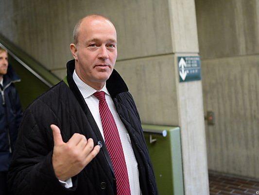Gribkowsky soll im Juli erneut aussagen