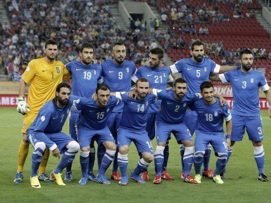 Spielplan und Ergebnisse der Gruppe C bei der Fußball-Weltmeisterschaft 2014
